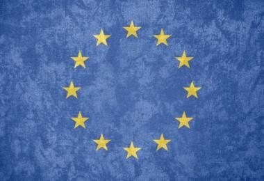 european_union___grunge_flag__1955_____by_undevicesimus-d6s5qfr