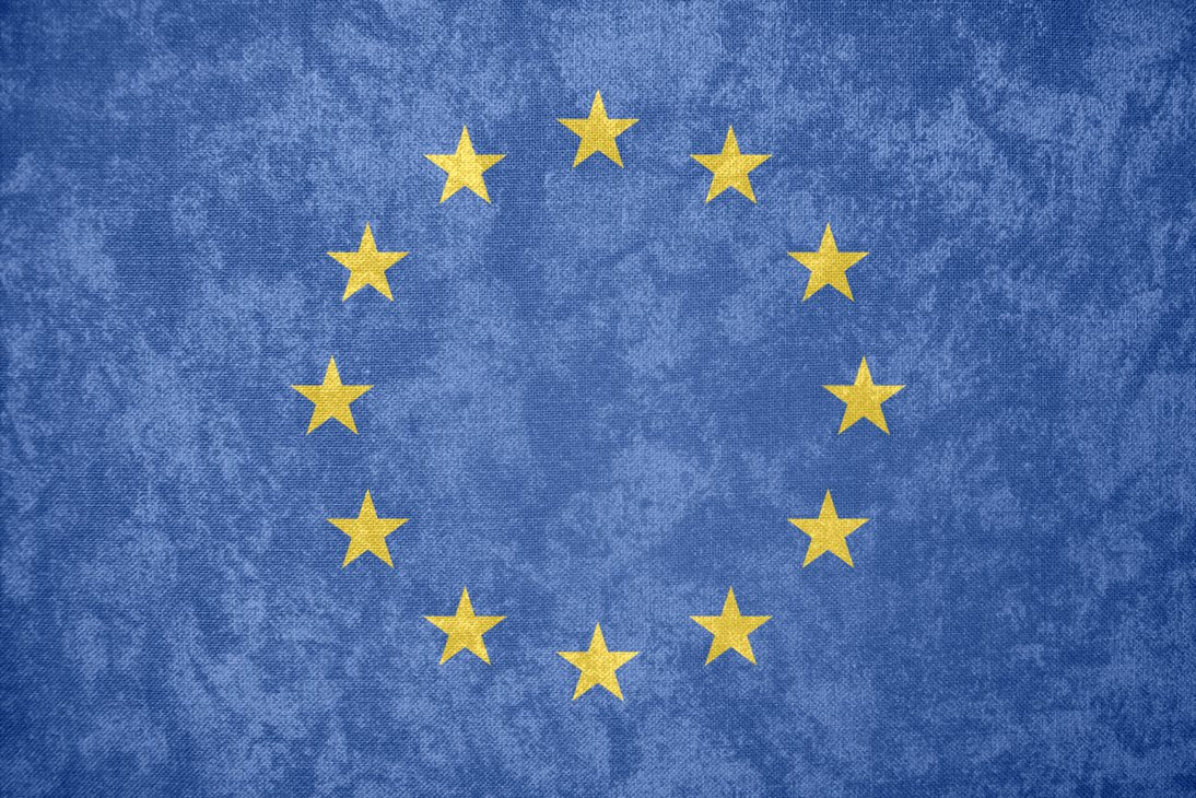 european_union___grunge_flag__1955_____by_undevicesimus-d6s5qfr