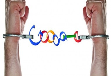 rsz_show_google_handcuff_wide