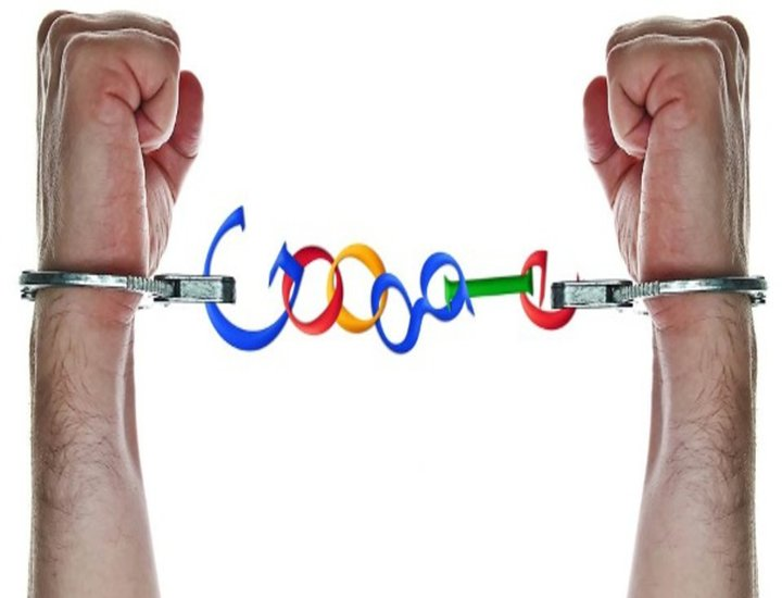 rsz_show_google_handcuff_wide