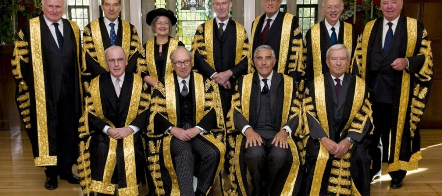 ukjustices